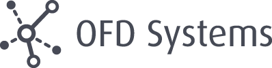 OFD Systems GmbH