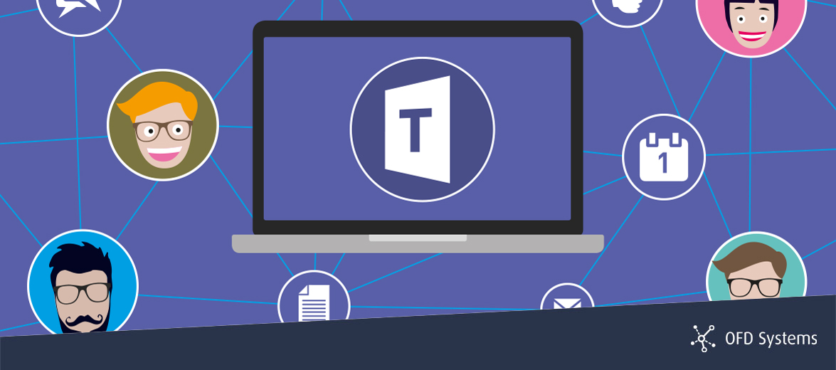 Microsoft Teams - What´s New