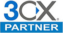 3CX-Partner-IT-Systemhaus-Kirchheim