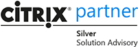 Citrix Silver Solution Advisory