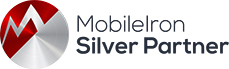 Mobile-Iron-Silver-Partner-OFD-Systems