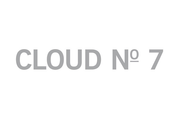Cloud No 7 OFD Systems
