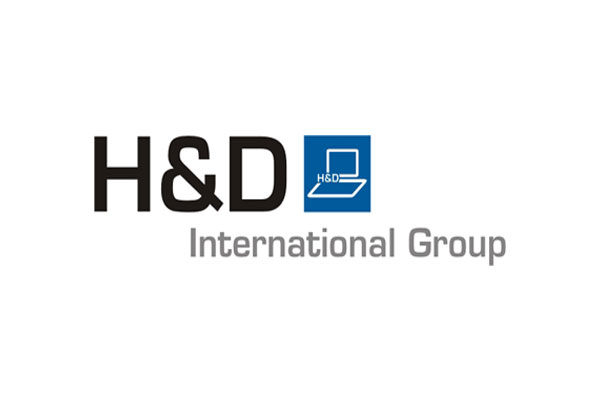 H&D Group IT-Systemhaus
