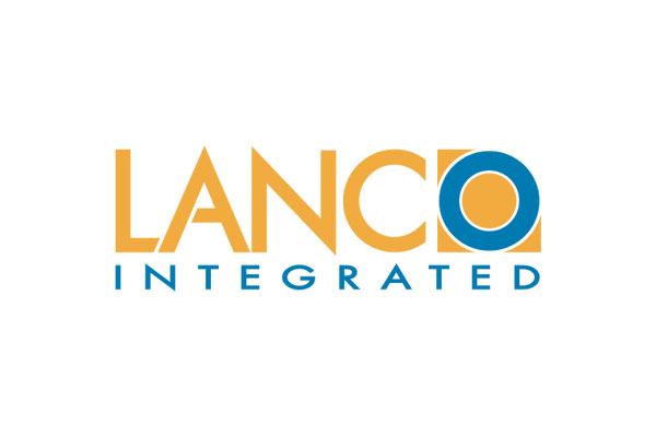 Lanco Integrated OFD Systems